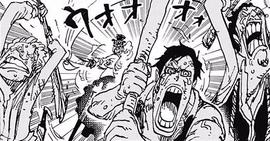 Kobu Kobu no Mi Manga Infobox.png