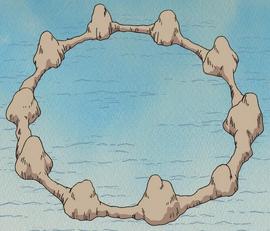 Long Ring Long Land Anime Infobox.png
