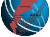 航海王地理列表