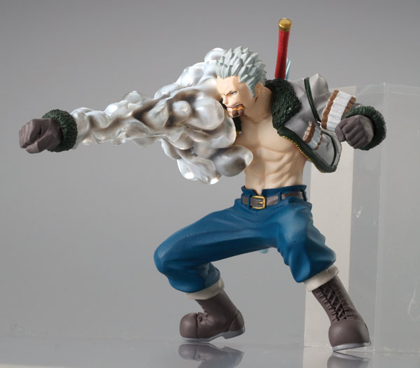 Attack Motions Smoker - White Blow.png
