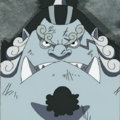 Jinbe Impel Down Prisoner Portrait.png