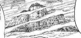 Laugh Tale Manga Infobox.png