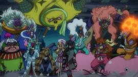 Orochi Oniwabanshu Anime Infobox.png