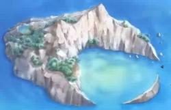 Île De Goat Animé Infobox.png