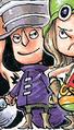 Inhel Coloré dans le Manga.png