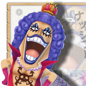 Ivankov Unlimited Cruise SP.png