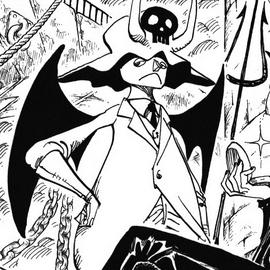 Saldeath Manga Post Ellipse Infobox.png