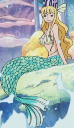 Sora (Sirène) Anime Infobox.png