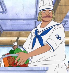 Tom (Cuisinier) Anime Infobox.png