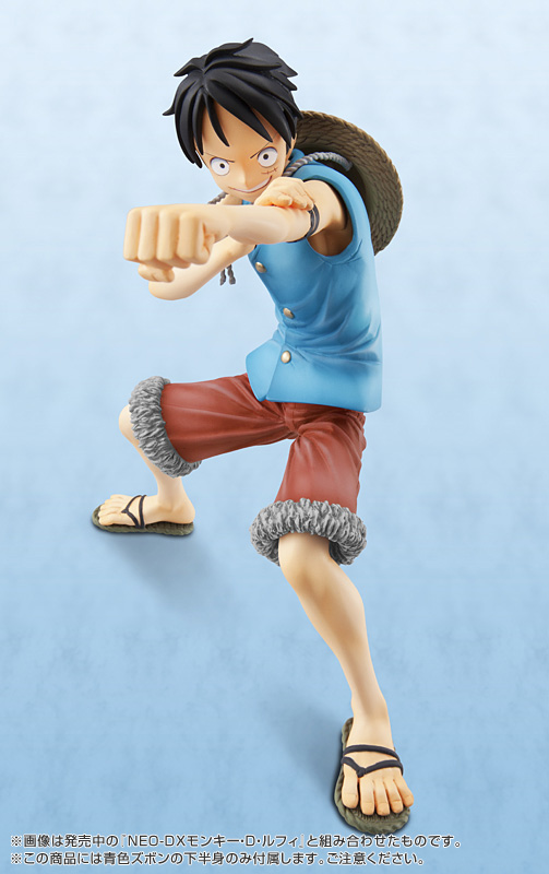 POPLimited-LuffyJFSpecial.png
