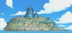 Shells Town Base.png