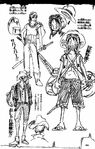 Straw Hat Pirates' Outfits1.jpg