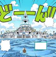 Water7 color manga.png