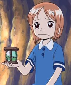 Anime Milia Infobox.png