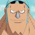 Franky Post Timeskip Anime Portrait.png