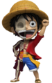 Hidden Dissectibles Luffy.png