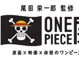 One Piece Exhibition