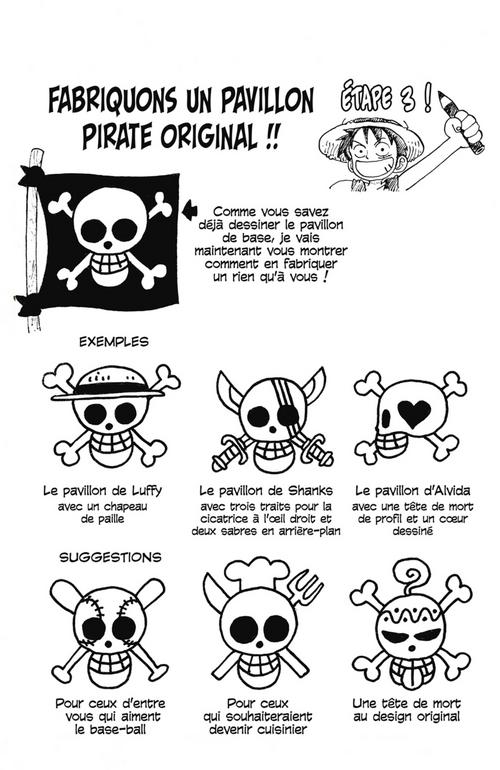 One Piece Question des Lecteurs Tome 1 Chapitre 5.png