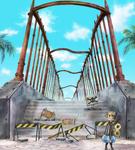 Puente de Green Bit.png