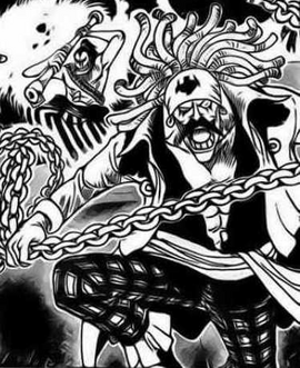 Rakuyo Manga Infobox.png