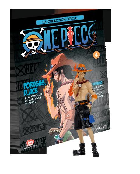 Salvat Portgas D. Ace Figure Release.png