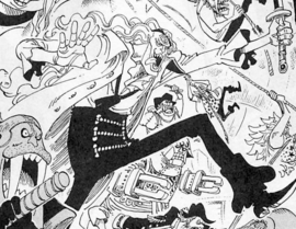 Squard Manga Infobox.png