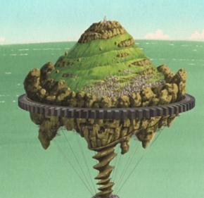 Île de l'Horloge Infobox.png
