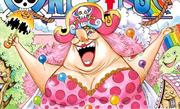 Charlotte LinLin manga