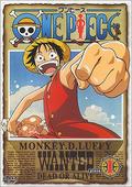 Couverture DVD Saison 1 Piece 1.png