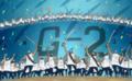 G2 anime-1-.png