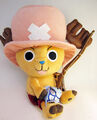 One Piece DX Fishing Plush Chopper.jpg