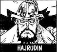 SBS 92 chapitre 930 Hajrudin.png