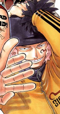 Shuraiya Bascùd Manga Infobox.png