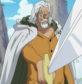 Silvers Rayleigh Anime Pre Ellipse Infobox.png