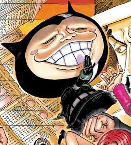 Tanaka Manga Infobox.png