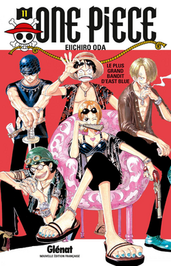 Tome 11 Couverture VF Infobox.png