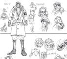 Borodo Anime Concept Art.png
