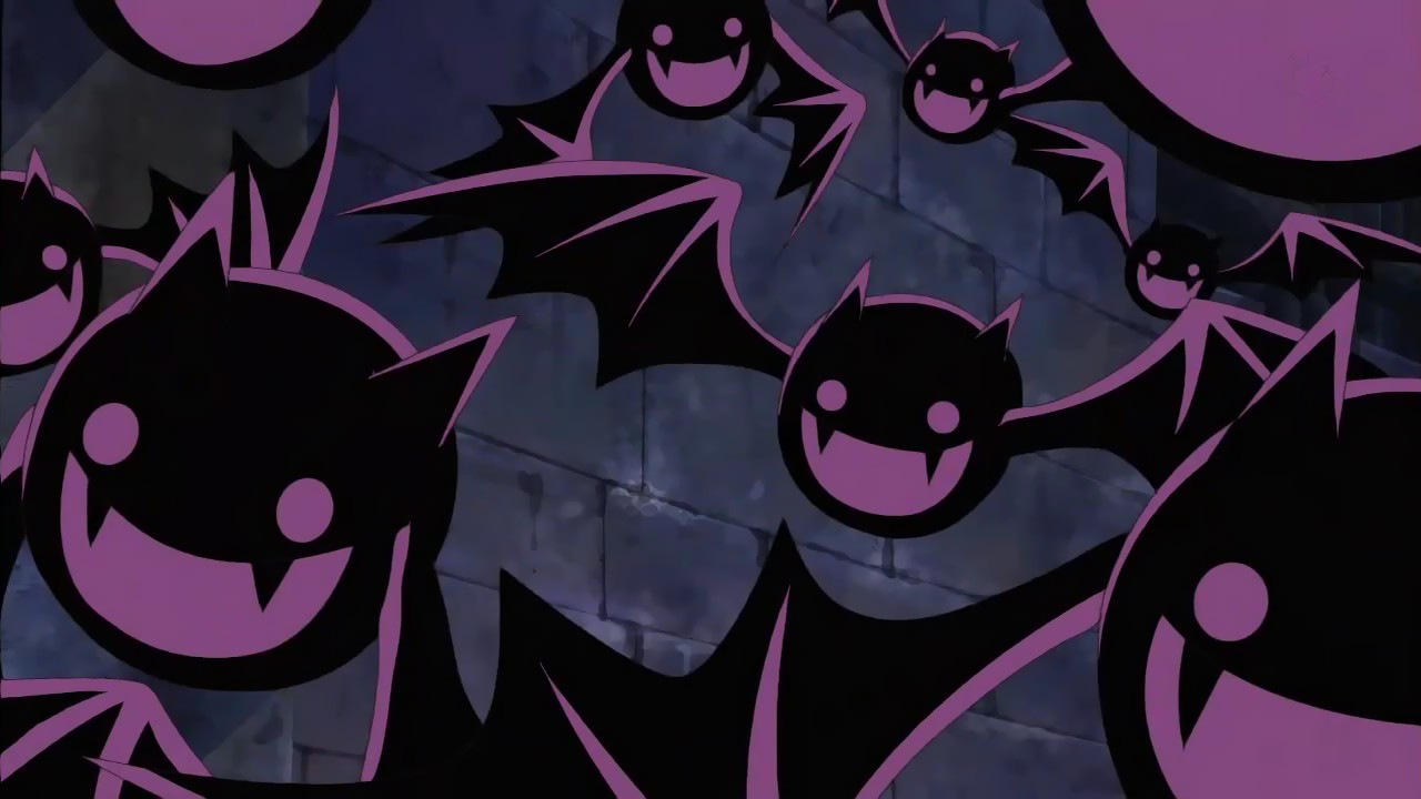 Brick Bat
