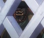 Monjiro Wearing a Cloak.png