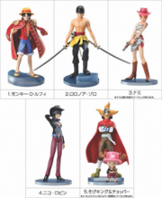 One Piece Styling Figures Series 3.png