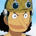 Usopp Pre Timeskip Anime Portrait.png