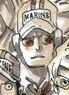 Zott jeune Marine.png