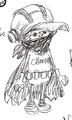 Charlotte Compo Manga Concept Art.png