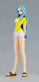 Grand Line Jewelry Girls Collection-Vivi yellow.png