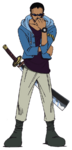 Johnny Anime Concept Art.png