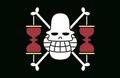 Krieg Pirates' Jolly Roger.png