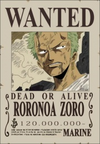 Poster Buronan Zoro.png