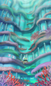 Water Coral Mansion.png