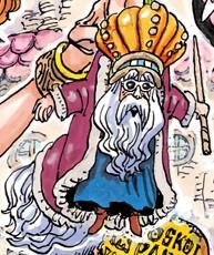 Gancho Manga Infobox.png