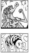 SBS63 2 Fishwoman.png